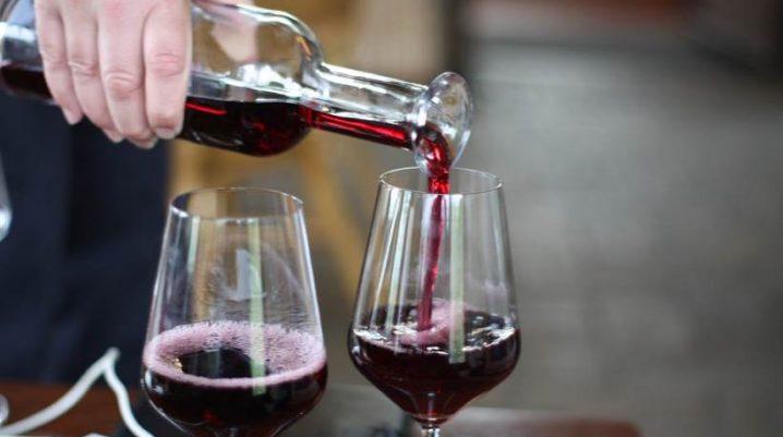 Les vins de la région de Zagreb – cépages autochtones et vins de qualité
